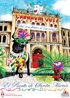 Carnaval de El Puerto de Santa María 2017 - Joaquín Bollullo Romero