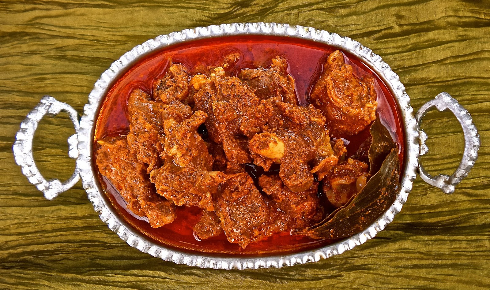 Kashmiri Rogan Josh recipe indian curry lamb easy beef venison Bibi's Easy Rogan Josh, easy, rogan, josh, rogan josh, authentic, beef, curry josh, kashmir, Kashmiri, lamb, meat, Mutton, Non veg, recipe, rogan, venison, goat, mutton,