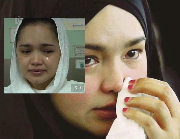 Anda Masih Ingat Dengan Siti Nurhaliza Inilah Nasib Tragis Siti Nurhaliza Setelah Menikahi Suami Orang, Yang Ternyata ...