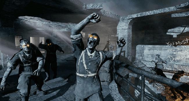 تحميل لعبة Call Of Duty Black Ops 1 برابط مباشر