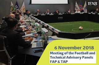 arbitros-futbol-reunion-ifab