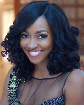 , Read What This Nollywood Charming Actress Said About Woman-power, Latest Nigeria News, Daily Devotionals & Celebrity Gossips - Chidispalace