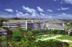 Info Pendaftaran mahasiswa baru kampus muhammadiyah malang 2018-2019