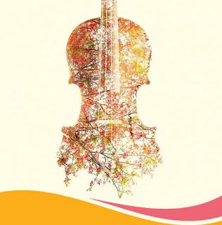 концерт с музиката на чайковски и бетовен