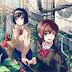 Download Gambar Anime Wallpaper
