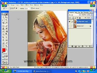 download Photoshop v7 key working fine