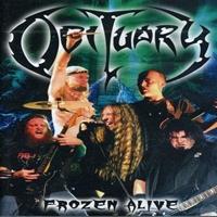 [2006] - Frozen Alive