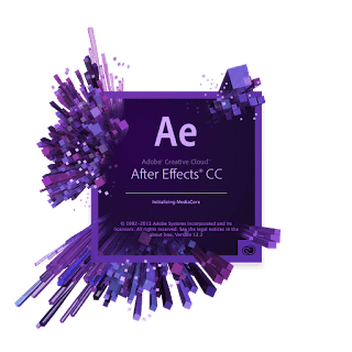 Adobe AfterEffects CC 2014 Serial Number ,Crack Free Download