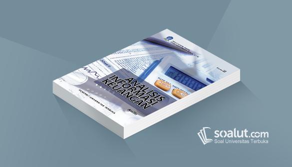 EKSI4204 Analisis Informasi Keuangan dan Bisnis