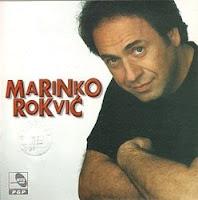 Marinko Rokvic - Diskografija (1974-2010)  Marinko%2BRokvic%2B1998%2B-%2BSunce%2Bi%2Bzora