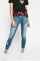 jeans_dama_online_15