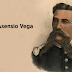 El pronunciamiento republicano del 5 de agosto de 1883 en Badajoz
