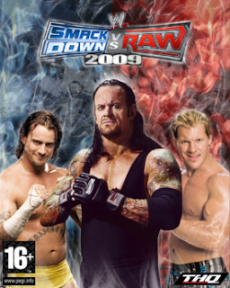 Pc highly wwe full version download 13 for compressed