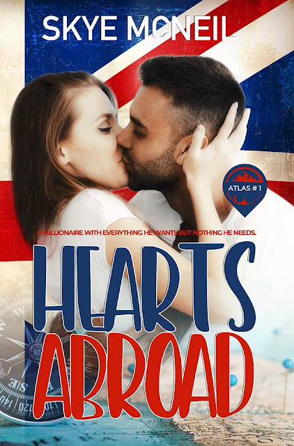 hearts-abroad, skye-mcneil, book