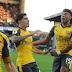 #9 - Burnley 0-1 Arsenal