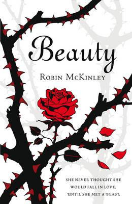 www.bookdepository.com/Beauty-Robin-McKinley/9780552572323/?a_aid=journey56