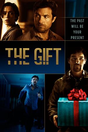 http://www.imdb.com/title/tt4178092/?ref_=fn_al_tt_1