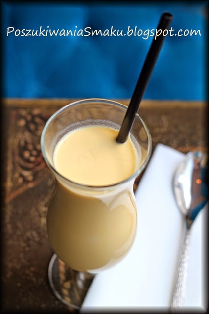 mango lassi bollywood lounge