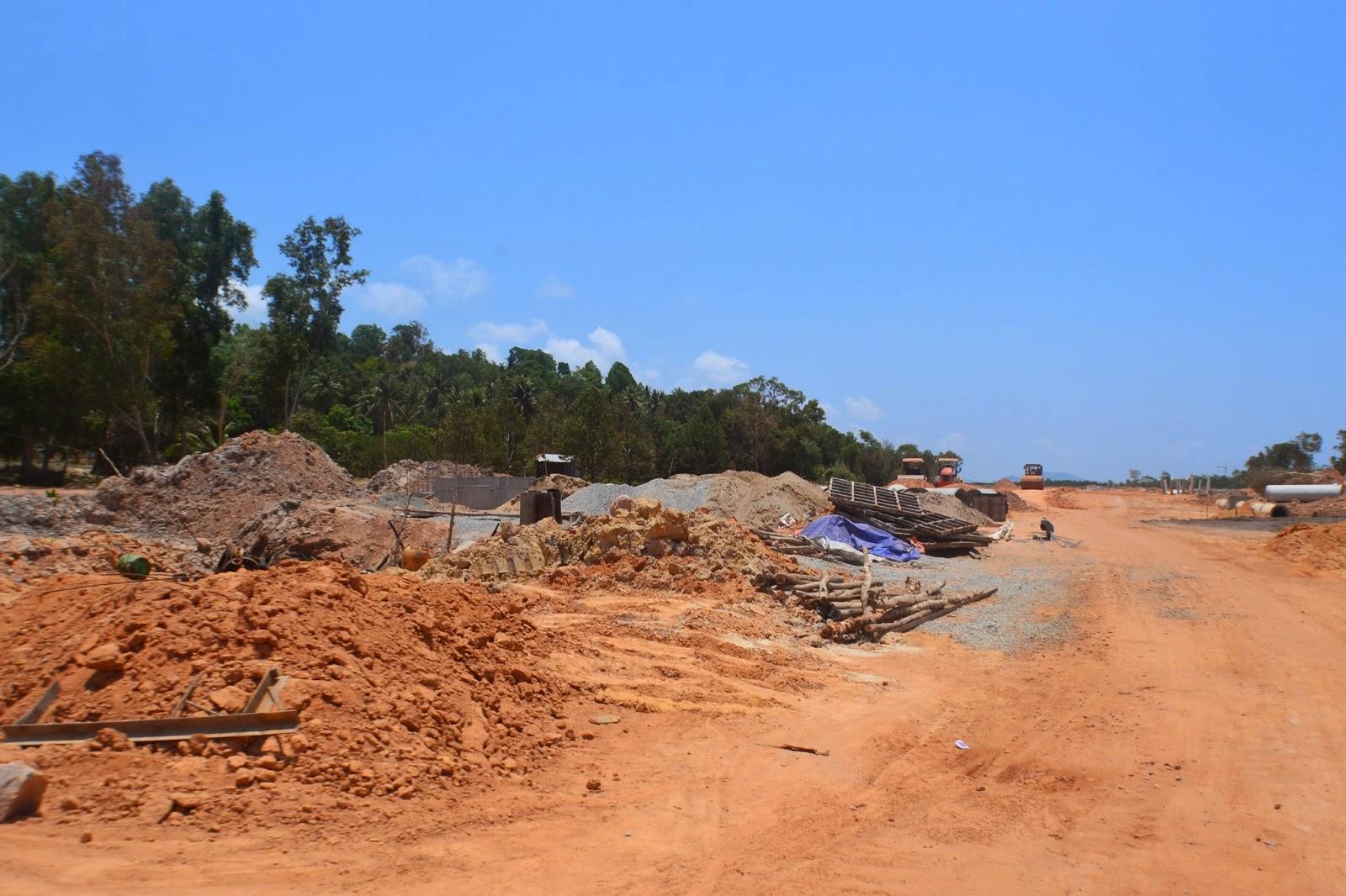 Phu Quoc, ile , Vietnam