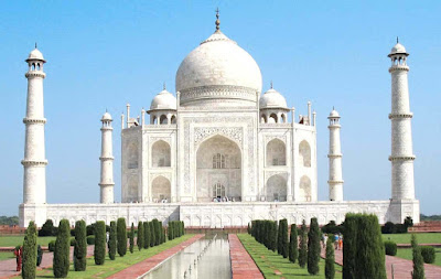 taj-world-heritage-place-lovely-memory-gift-for-mumtaz
