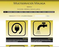 http://gonzalezocon.blogspot.com.es/2018/04/posicionamiento-de-web-de-multiservicios.html
