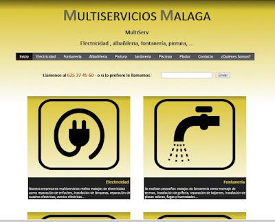 http://profesionales-malaga.com/multiservicios