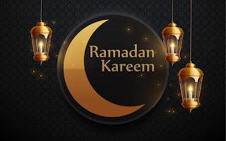 يطاقات فانوس رمضان 2021