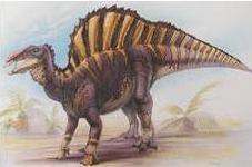 Динозавры, стихи про динозавров, про динозавров, стихи, стихи детские, природа, история, животные, фауна, прошлое планеты, персонажи, юмор, сказки, http://psy.parafraz.space стихи про динозавров, какие бывают динозавры, детские стихи про динозавров, стихи про динозавров для малышей, прикольные стихи про динозавров, веселые стихи про динозавров, доисторические животные, стихи про динозавров для детского сада, стихи про динозавров для дошколят, стихи про динозавров для начальной школы, Мир динозавров — стихи для детей, Птеродактиль — пальцекрыл, Стегозавр, Апатозавр — Обманчивый ящер, Аллозавр, Диплодок, Спинозавр, Стиракозавр, Протоцератопс, Моноклон, Трицератопс, Тиранозавр Рекс, Мир динозавров, Авимим, Археоптерикс, Бронтозавр, Коритозавр, Кентозавр, Моноклон, Тираннозавр, Ихтиозавр, Тапейара,Торозавр, Синорнитозавр, Диплодок, Стиракозавр, Apгeнтинoзaвp, Анкилозавр, Птеродактиль, Уранозавр, СтегозаврПесенка о динозаврах, Динозавры, стихи про динозавров, про динозавров, стихи, стихи детские, природа, история, животные, фауна, прошлое планеты, персонажи, юмор, сказки, http://prazdnichnymir.ru/ стихи про динозавров Динозавры — тематическая подборка/ стихи про динозавров детские