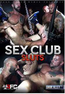 http://www.adonisent.com/store/store.php/products/sex-club-sluts-2-