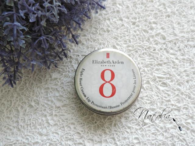Eight-Hour-Cream-Lip-Protectant-Elizabeth-Arden