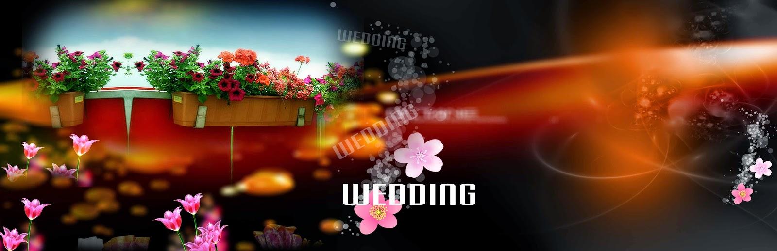 Creative Psd Files 12x36 Karizma Wedding Album Psd Files Free Download