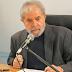 Pesquisa aponta Lula como 'pior vizinho' e 'maior suspeito por furto' entre presidenciáveis
