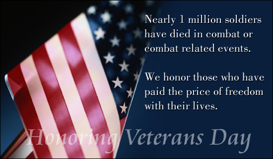 Veterans Day greetings | happy veterans day Greetings card Ecards