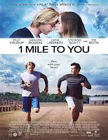 Corazón de un corredor (2017)
