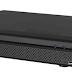 Đầu ghi hình IP Dahua DHI-NVR4104HS-4KS2 ( 4 kênh)  giá bán 3.290.000