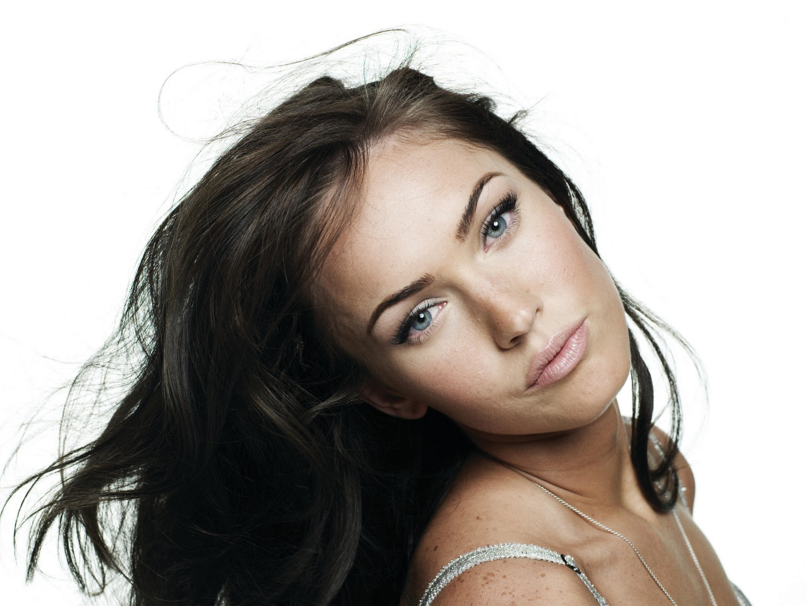Sex Wallpapers Of Megan Fox Nude Images