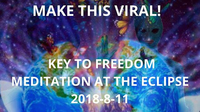 http://2012portal.blogspot.com/2018/07/make-this-viral-key-to-freedom.html
