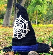 http://translate.googleusercontent.com/translate_c?depth=1&hl=es&rurl=translate.google.es&sl=auto&tl=es&u=http://www.sheknows.com/living/articles/1020535/how-to-crochet-a-witch-hat-for-halloween&usg=ALkJrhgj7EIPsElk_xGw2kfH-obgthXxRg