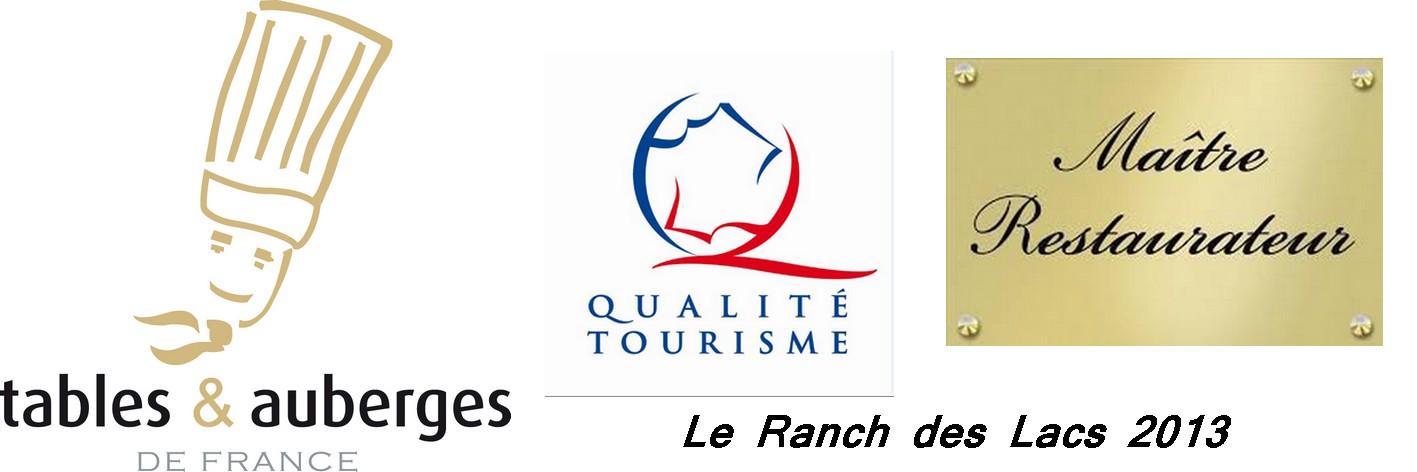 Restaurant Ouvert Le Dimanche  Juin  Limoges
