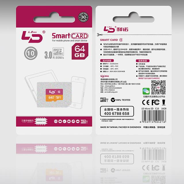 http://explainmytech.blogspot.com/2016/04/elephone-s3-sd-card_27.html