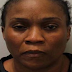 42-Year-Old Nigerian Lady Jailed For Attacking Her Husband's Girlfriend With Bleach In UK