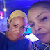 Lola Alao Clears The Air, Says I Am At Peace With Bukky Wright