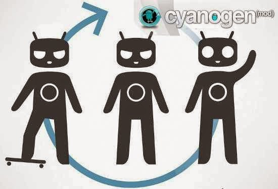how-to-install-google-apps-on-cyanogenmod-cm11-rom_min
