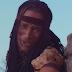 VIDEO   Jah Prayzah – Dzamutsana