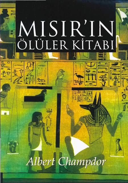 mistik-kitaplar13.jpg