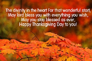 thanksgiving-wishes\