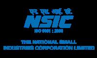 NSIC Recruitment