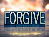 20 Quotes Bahasa Inggris About Forgiveness dan Artinya