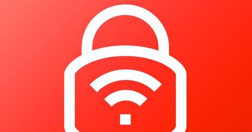secure vpn pro premium apk