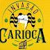 Invasão Carioca no Booze Bar